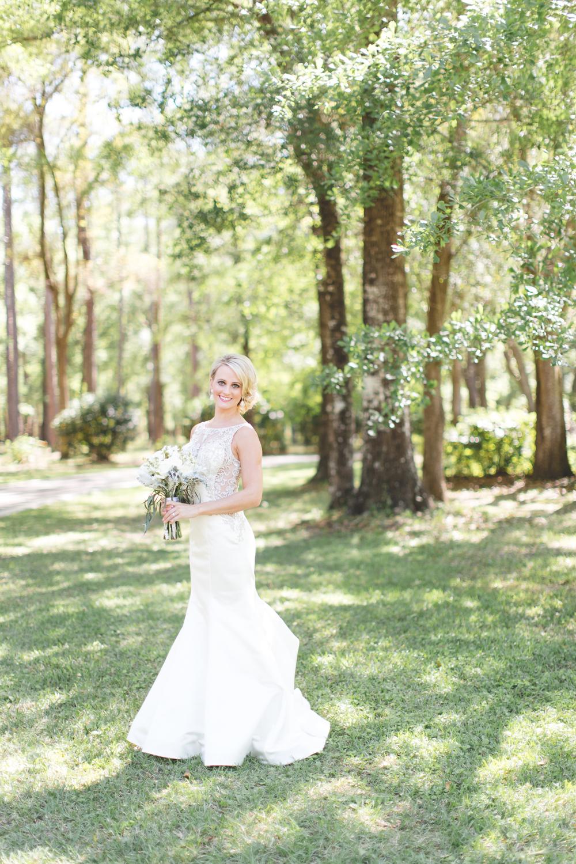 natalie bridal-37.jpg