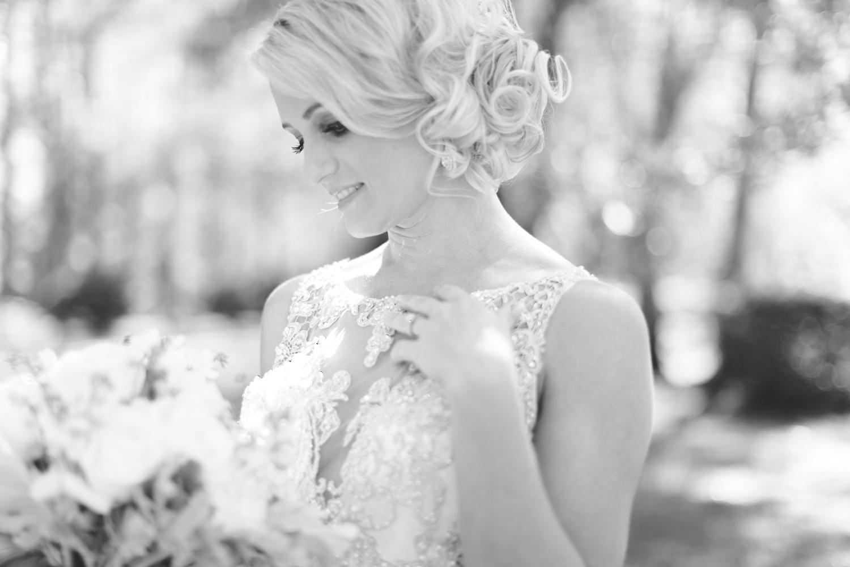 natalie bridal-43.jpg