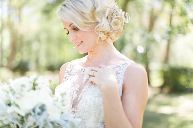 natalie bridal-42.jpg