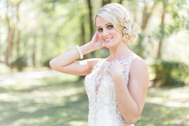 natalie bridal-45.jpg