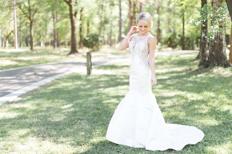 natalie bridal-48.jpg