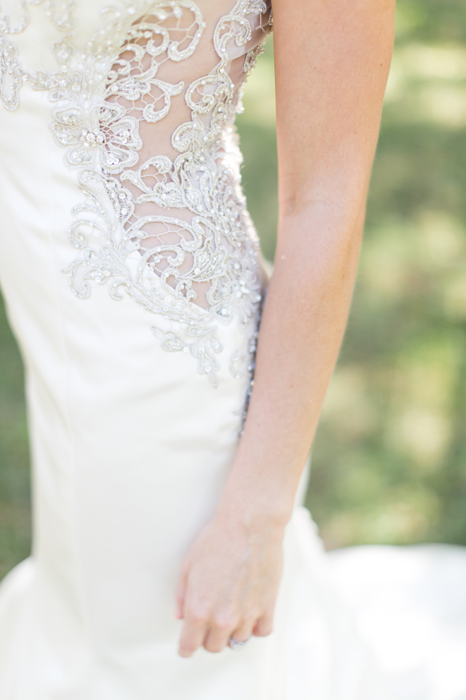 natalie bridal-50.jpg