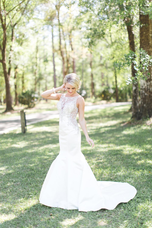 natalie bridal-49.jpg