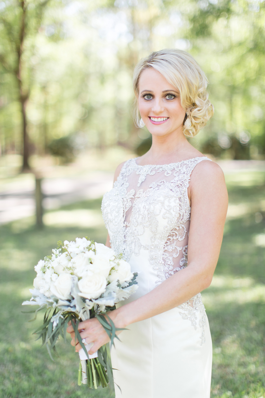natalie bridal-54.jpg