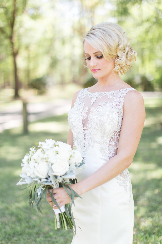 natalie bridal-56.jpg