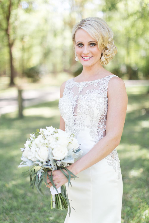 natalie bridal-59.jpg