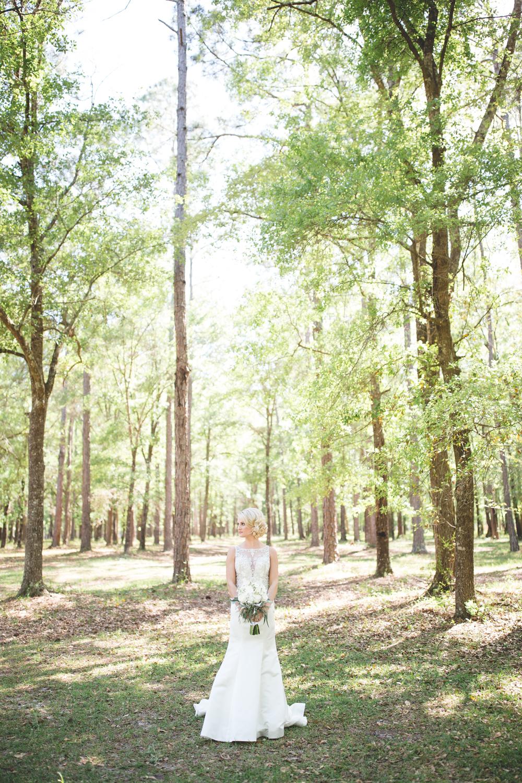 natalie bridal-61.jpg