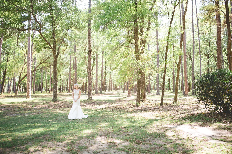natalie bridal-60.jpg