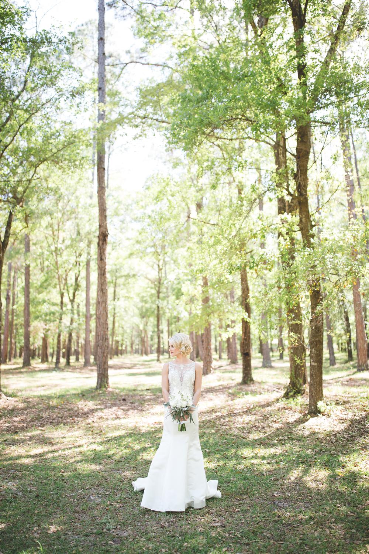 natalie bridal-63.jpg