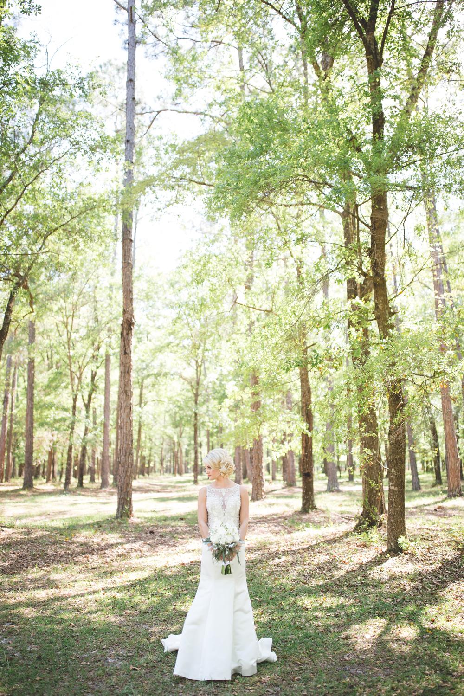 natalie bridal-62.jpg
