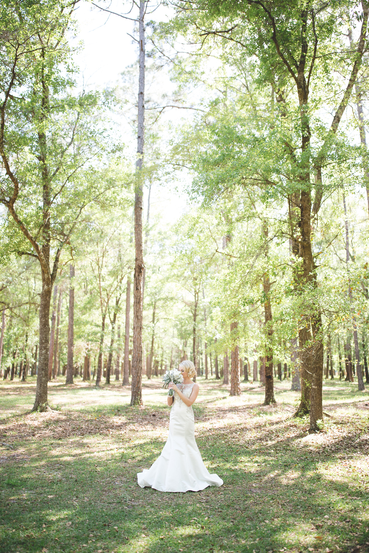 natalie bridal-66.jpg
