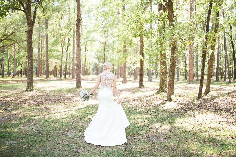 natalie bridal-68.jpg