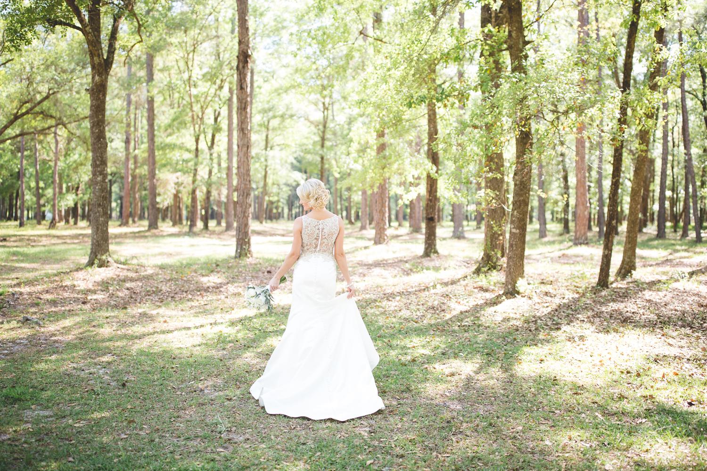 natalie bridal-69.jpg