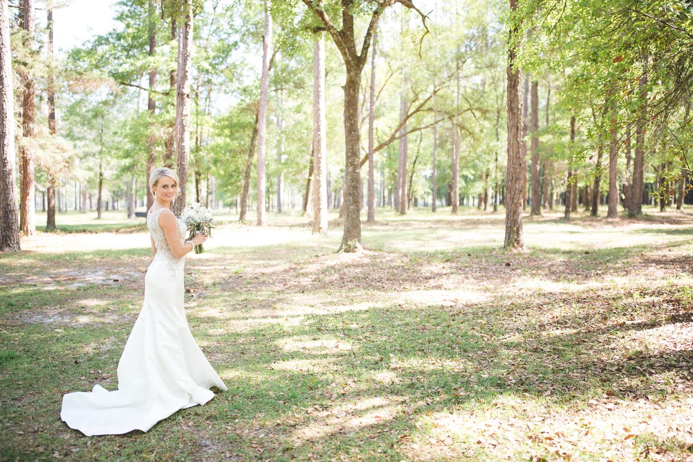 natalie bridal-71.jpg