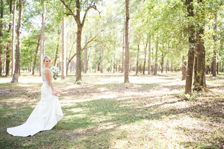 natalie bridal-72.jpg