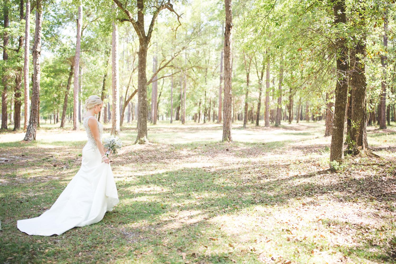 natalie bridal-73.jpg