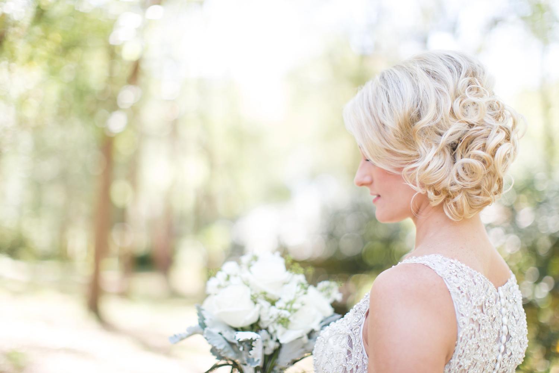 natalie bridal-76.jpg