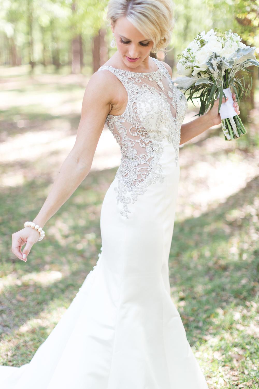 natalie bridal-85.jpg