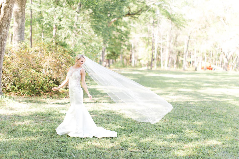 natalie bridal-111.jpg