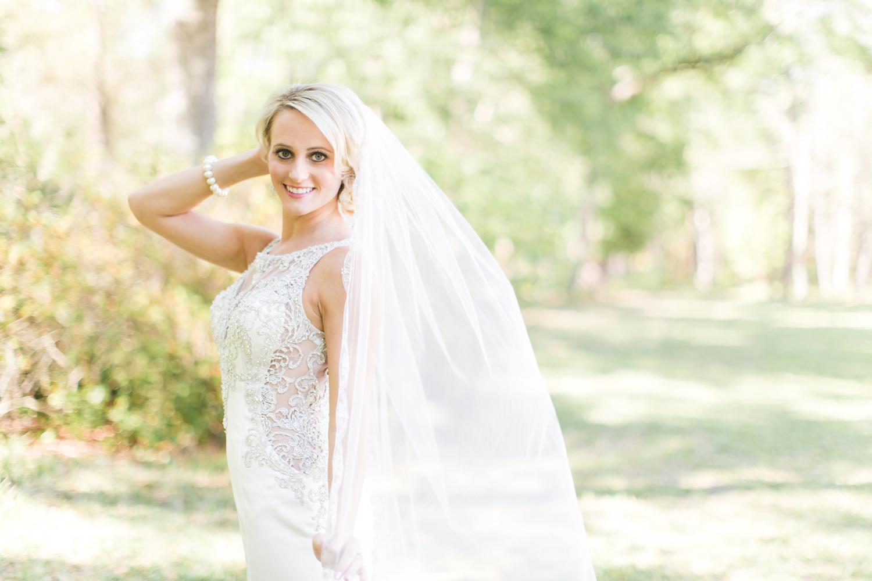 natalie bridal-113.jpg
