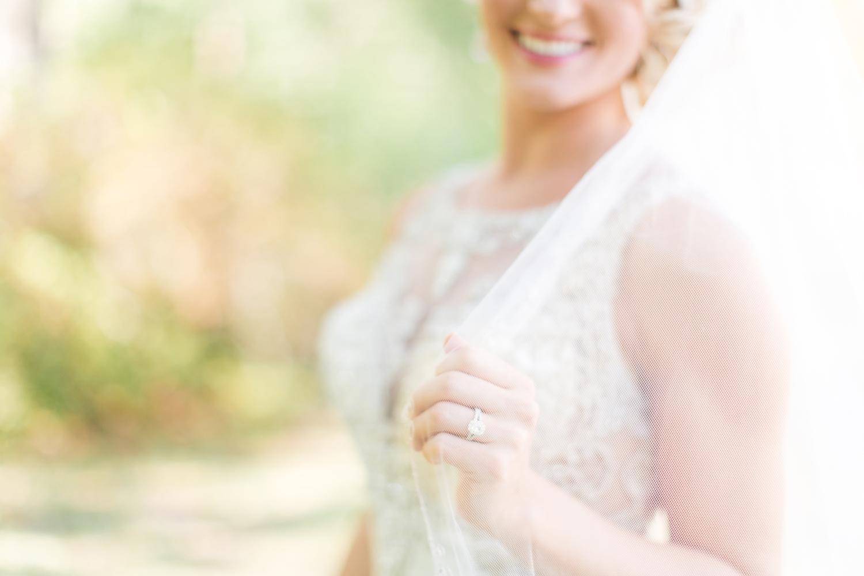 natalie bridal-115.jpg