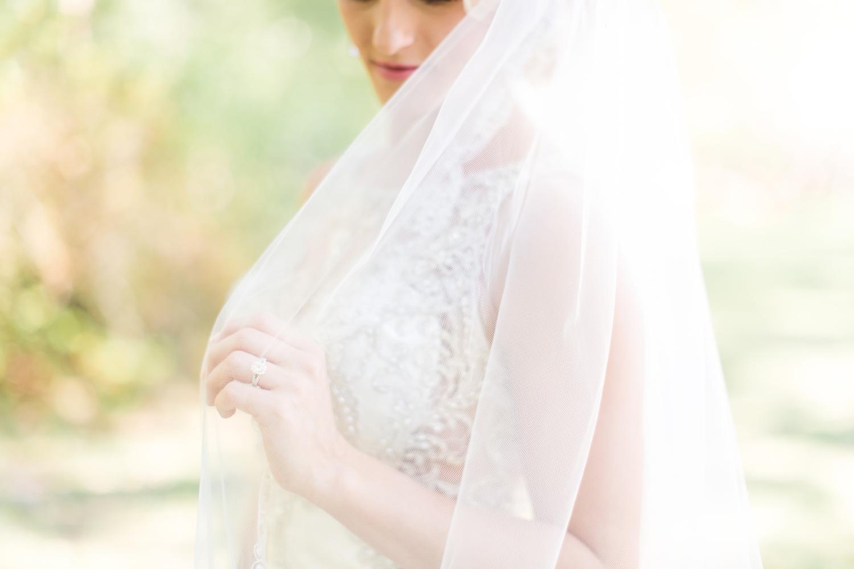 natalie bridal-116.jpg