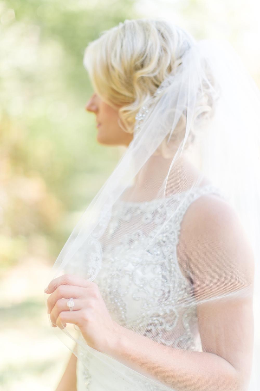 natalie bridal-119.jpg