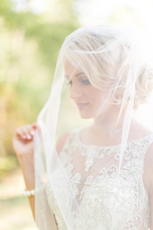 natalie bridal-120.jpg