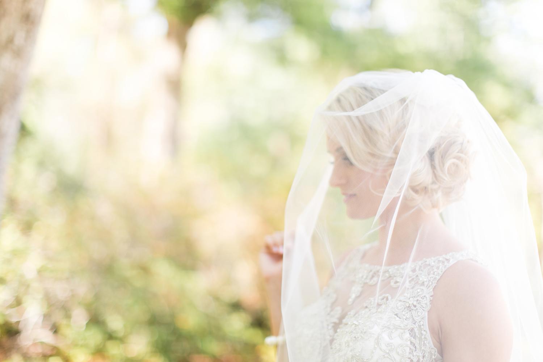 natalie bridal-122.jpg