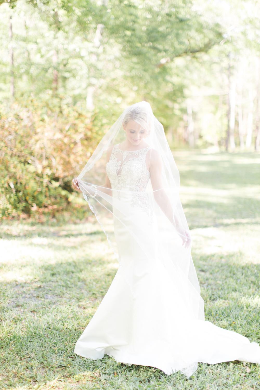 natalie bridal-123.jpg