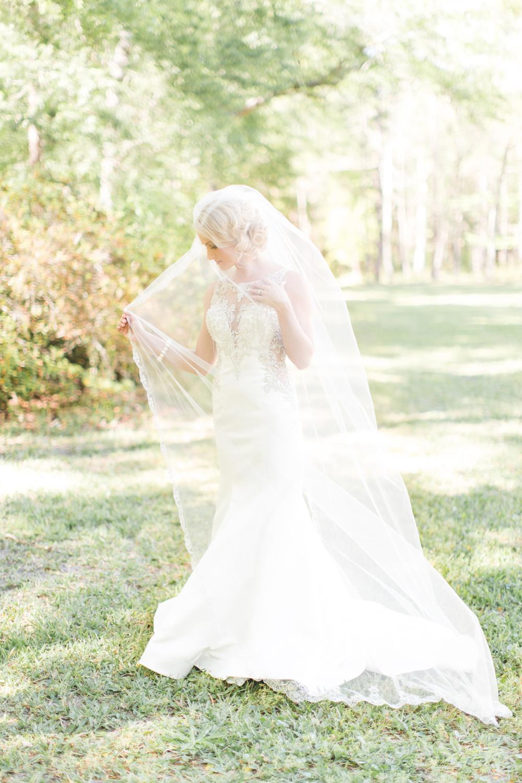 natalie bridal-124.jpg