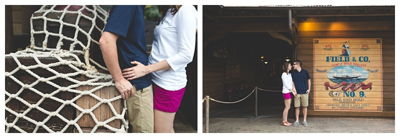 disney-epcot-engagement-photography-couple-cuddles.jpg