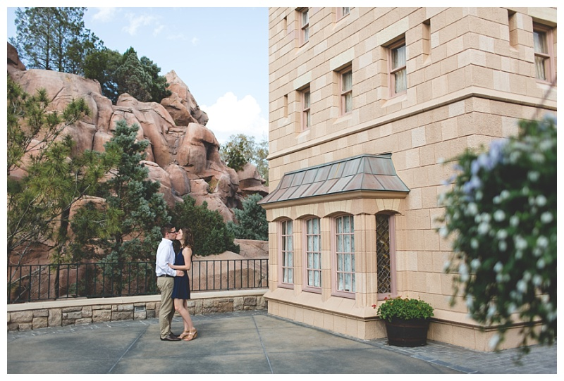 disney-epcot-engagement-photography-fairytale-engagement-session.jpg