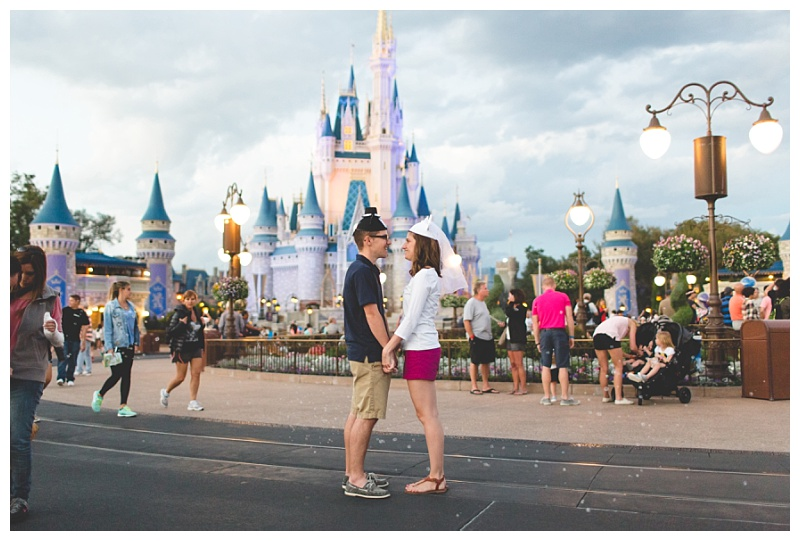 disney-epcot-engagement-photography-with-mickey-mouse-ears.jpg
