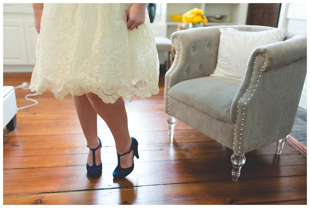 Historic-Downtown-Savannah-GA-Intimate-Wedding_3648.jpg