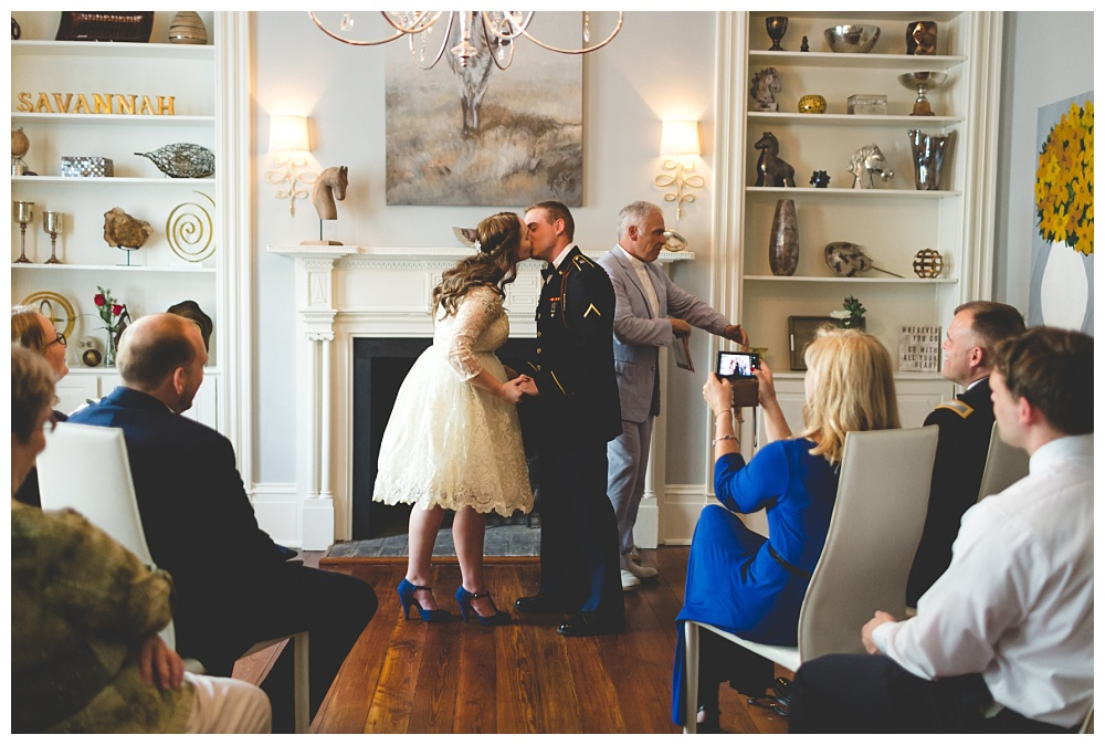 Historic-Downtown-Savannah-GA-Intimate-Wedding_3661.jpg
