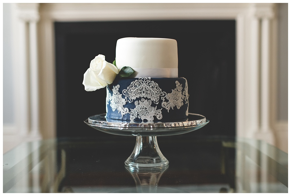 Historic-Downtown-Savannah-GA-Intimate-Wedding_3669.jpg