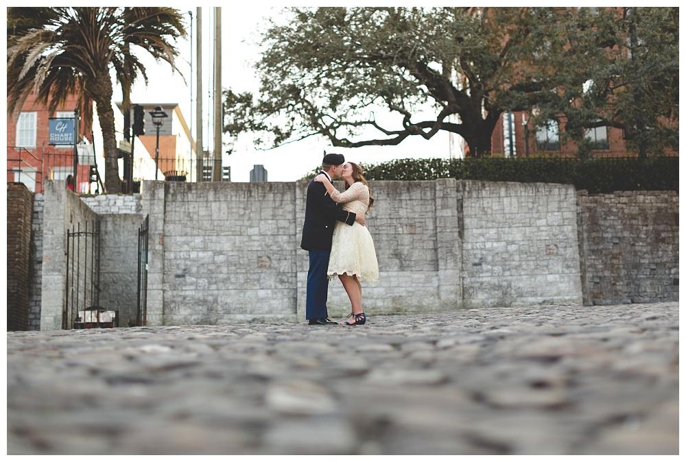 Historic-Downtown-Savannah-GA-Intimate-Wedding_3677.jpg