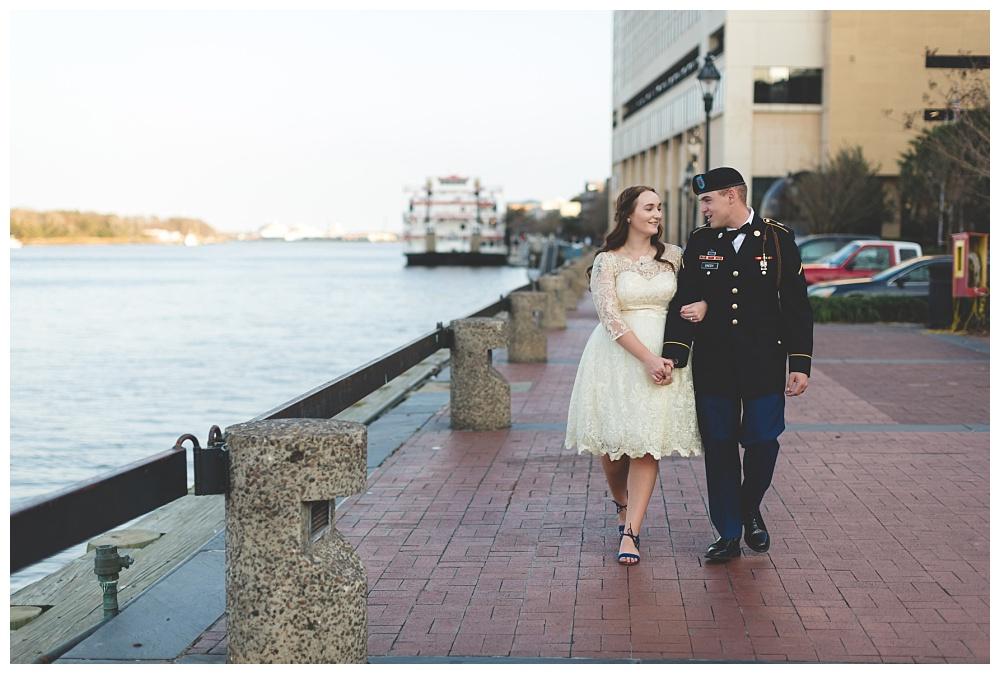 Historic-Downtown-Savannah-GA-Intimate-Wedding_3678.jpg