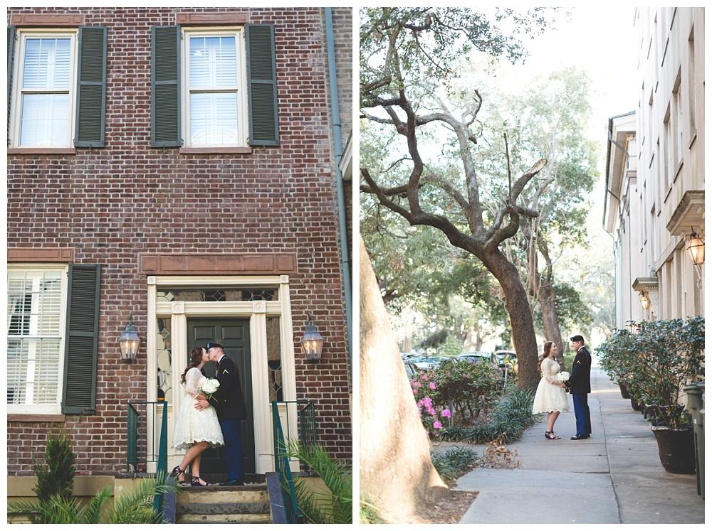 Historic-Downtown-Savannah-GA-Intimate-Wedding_3672.jpg