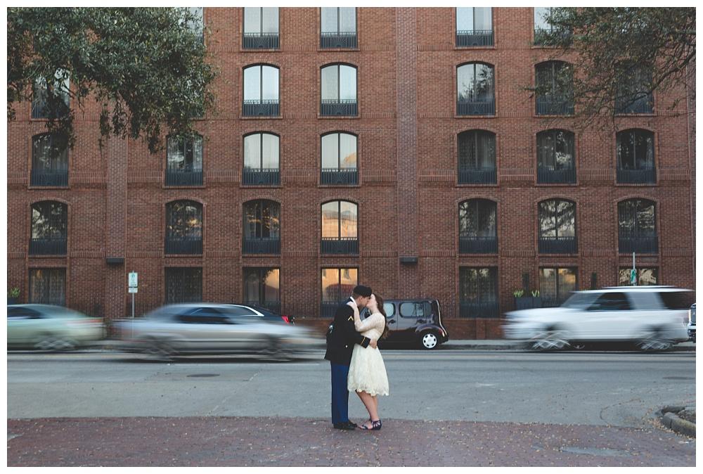 Historic-Downtown-Savannah-GA-Intimate-Wedding_3682.jpg