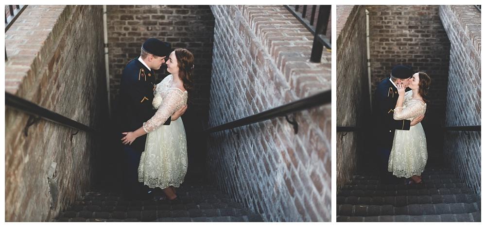 Historic-Downtown-Savannah-GA-Intimate-Wedding_3683.jpg