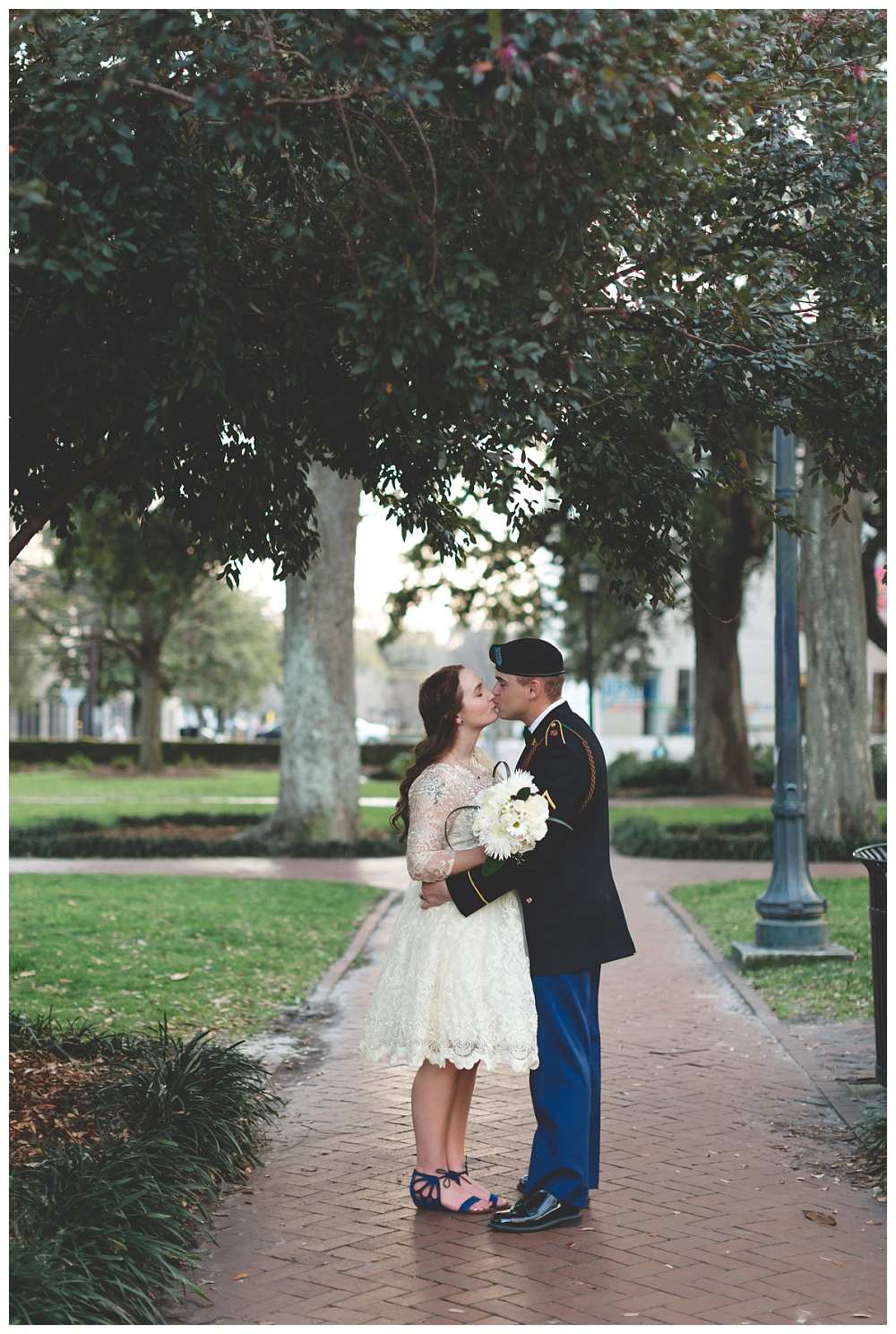 Historic-Downtown-Savannah-GA-Intimate-Wedding_3684.jpg