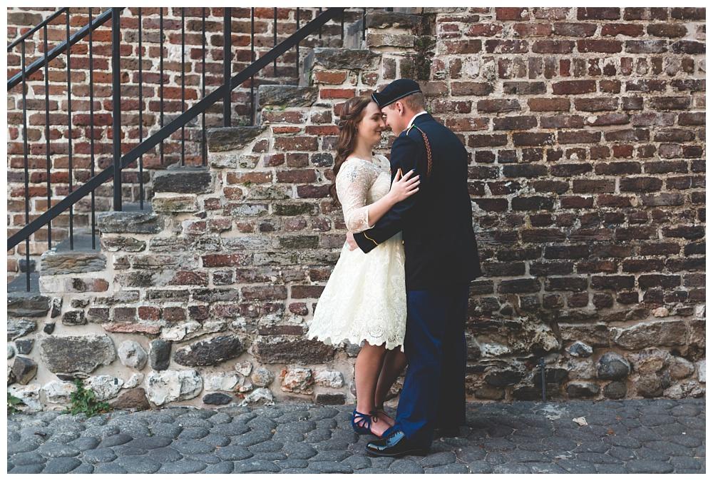 Historic-Downtown-Savannah-GA-Intimate-Wedding_3680.jpg