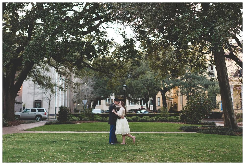Historic-Downtown-Savannah-GA-Intimate-Wedding_3686.jpg