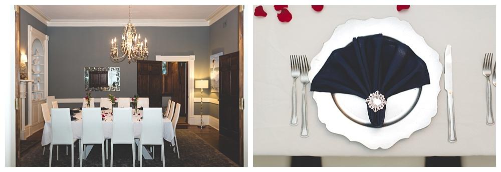 Historic-Downtown-Savannah-GA-Intimate-Wedding_3688.jpg