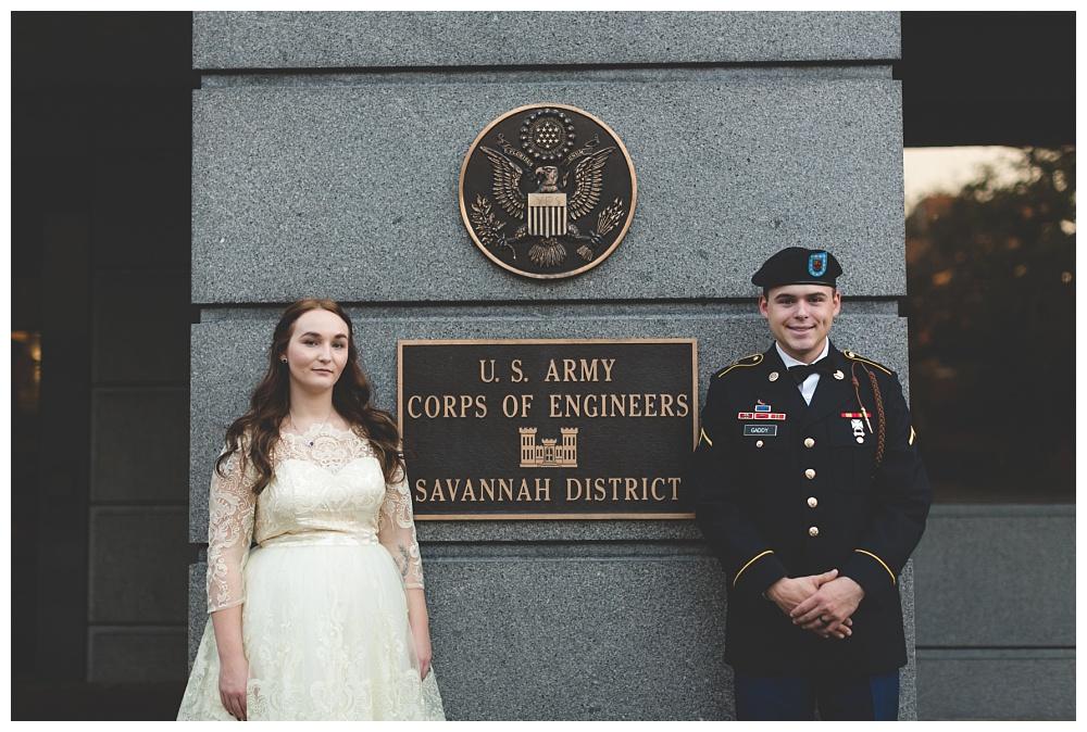 Historic-Downtown-Savannah-GA-Intimate-Wedding_3687.jpg