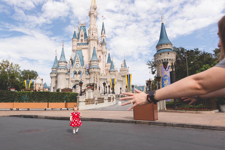 Jaime DiOrio Disney Family Photographer - Disney Wedding Photographer - Disney Engagement Photographer.jpg