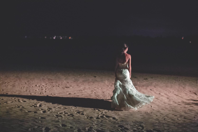 Jaime DiOrio - Destination Orlando Wedding Photographer - Beach Wedding photos.jpg