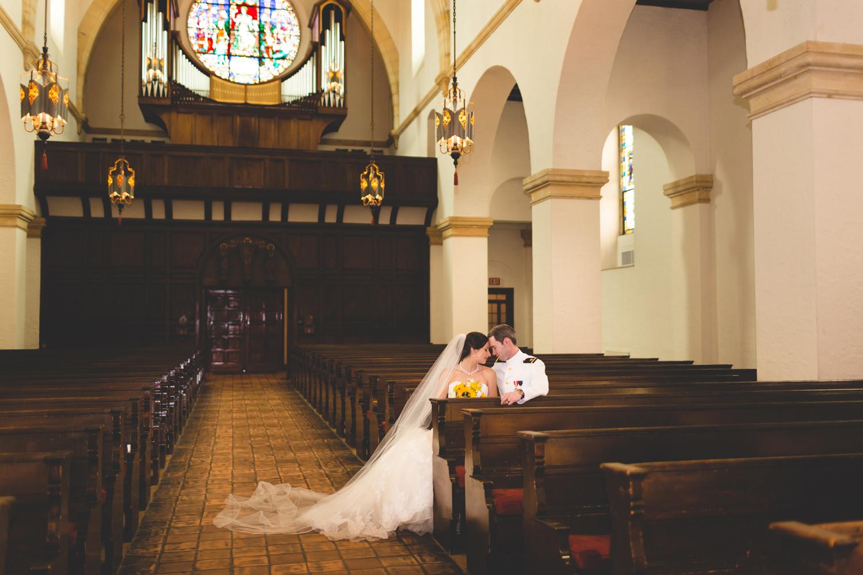 SP Wedding-1100.jpg